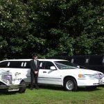 Limousine & Wedding cars