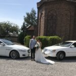 wedding car gallery Image
